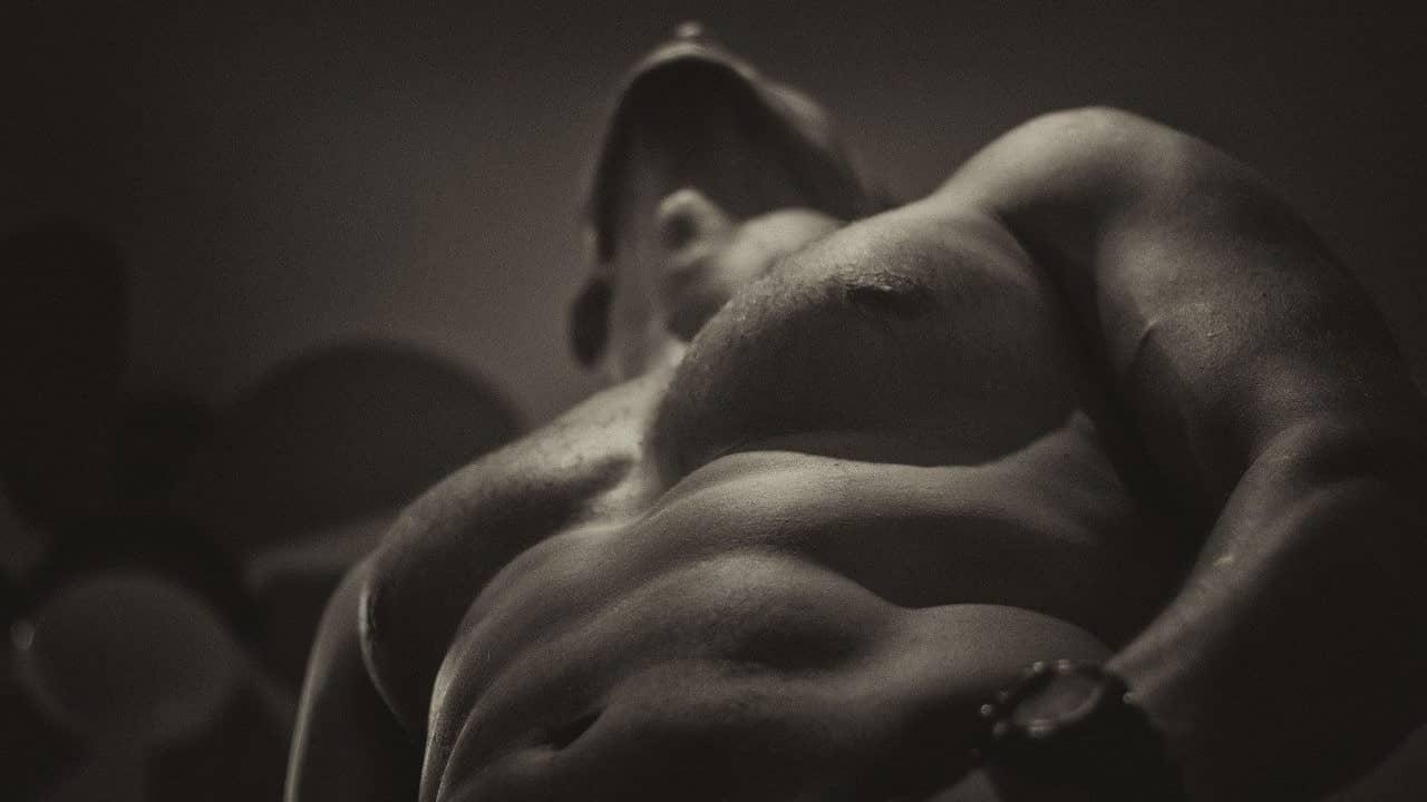 筋肉を残して減量を成功させるための6つのポイント